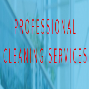clean-factor-bakersfield-llc