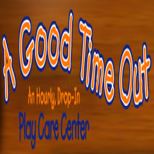 a-good-time-out