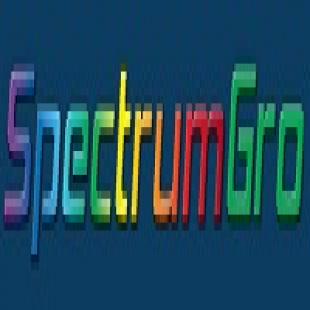 spectrumgro-llc