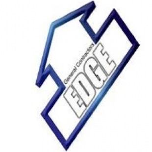 edge-construction-llc