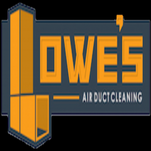 lowes-home-services-llc