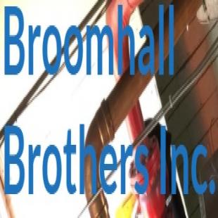 broomhall-brothers-inc