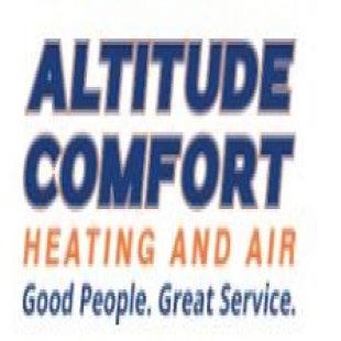 altitude-comfort-heating-and-air