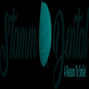 stamm-dental-pllc