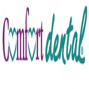 comfort-dental-cherry-creek