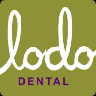 lodo-dental