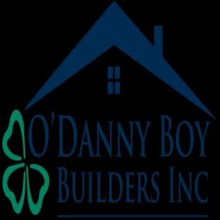 odanny-boy-builders
