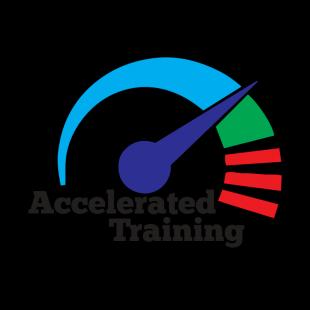 accelerated-training-llc
