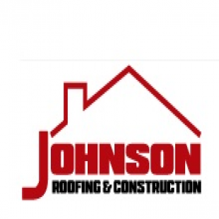 johnson-roofing-construction