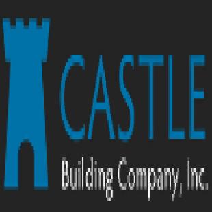 castle-building-company-inc