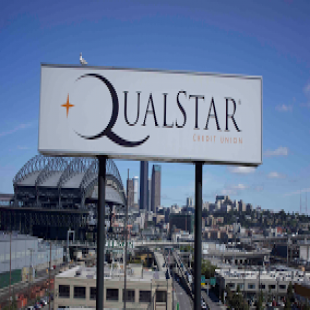 qualstar-credit-union