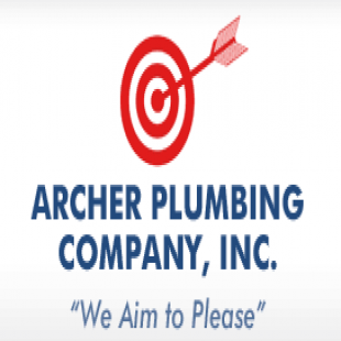 archer-plumbing-company-inc