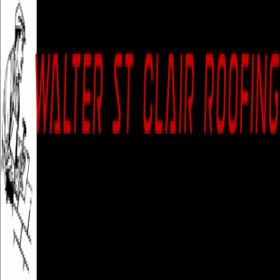 walter-st-clair-roofing