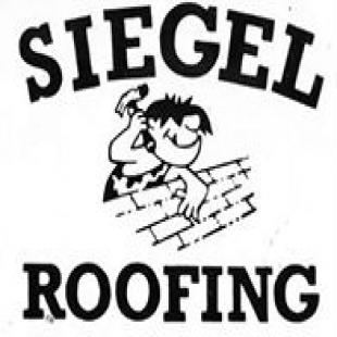 siegelroofingzoomtowncom