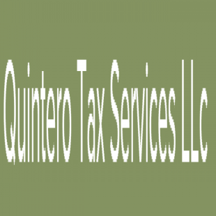 quintero-tax-services-llc