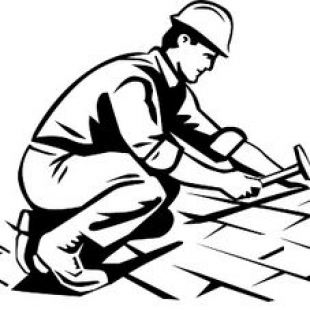 floyds-roofing-repair