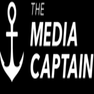 the-media-captain-llc