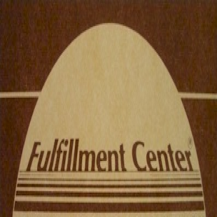 fulfillment-center-inc