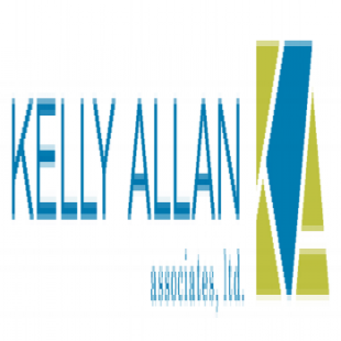 kelly-allan-associates-ltd