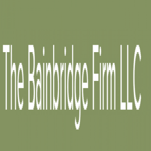 the-bainbridge-firm-llc