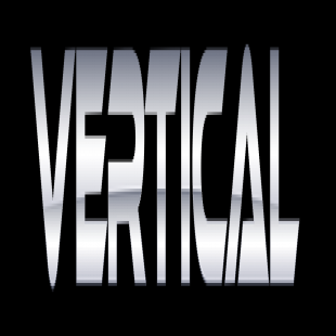 vertical-media-group-inc