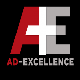 ad-excellence-advertising-marketing