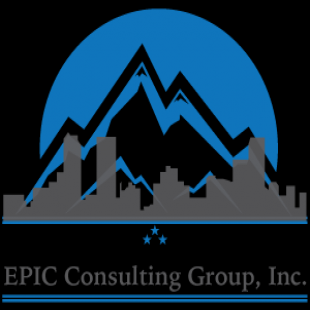 epic-consulting-group-inc