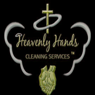 heavenly-hands-cleaning-services-of-colorado