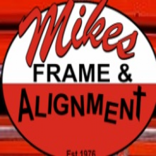 mikes-frame-alignment