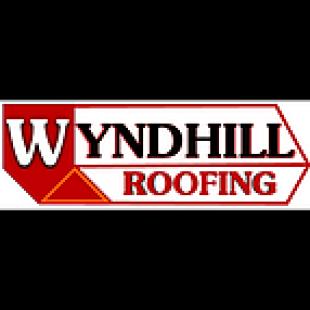 wyndhill-roofing-llc