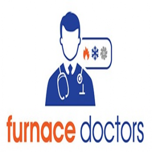 furnace-doctors-llc