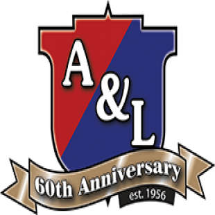a-l-aluminum-mfg-co-inc