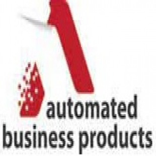 automated-business-products-of-colorado-llc