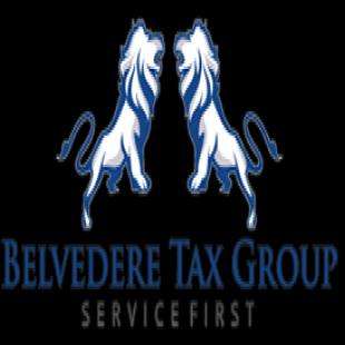 belvedere-tax-group