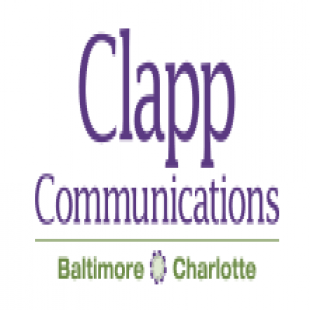 clapp-communications