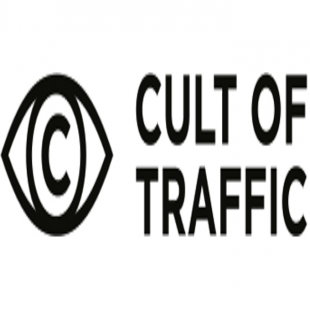 cult-of-traffic