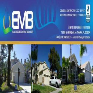emb-builders-contractor-corp