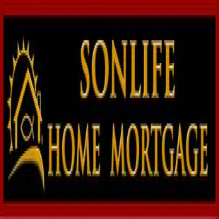sonlife-home-mortgage
