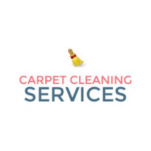 burbank-carpeting