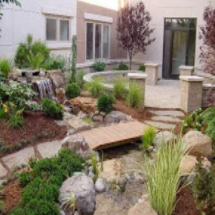 gentle-rain-irrigation-company