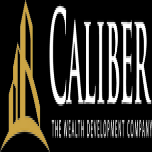 caliber-the-wealth-development-company