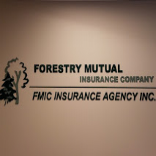forestry-mutual-insurance-company