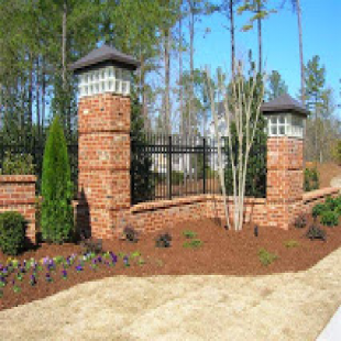 seegars-fence-company-of-raleigh-residential