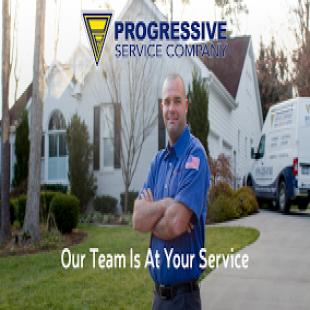 progressive-service-company