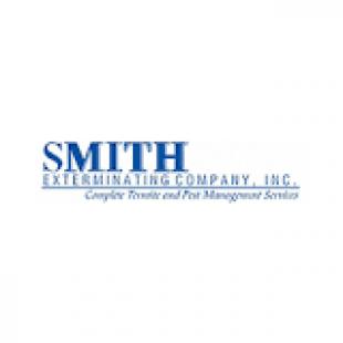 smith-exterminating-company-inc