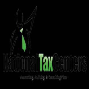 national-tax-centers-sfw-llc