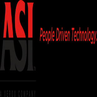 asi-business-solutions-llc
