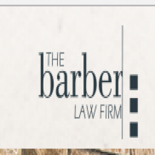 the-barber-law-firm-pc