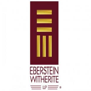 eberstein-witherite-llp