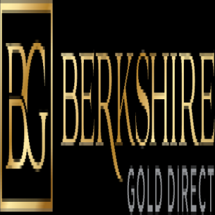 berkshire-gold-direct-llc